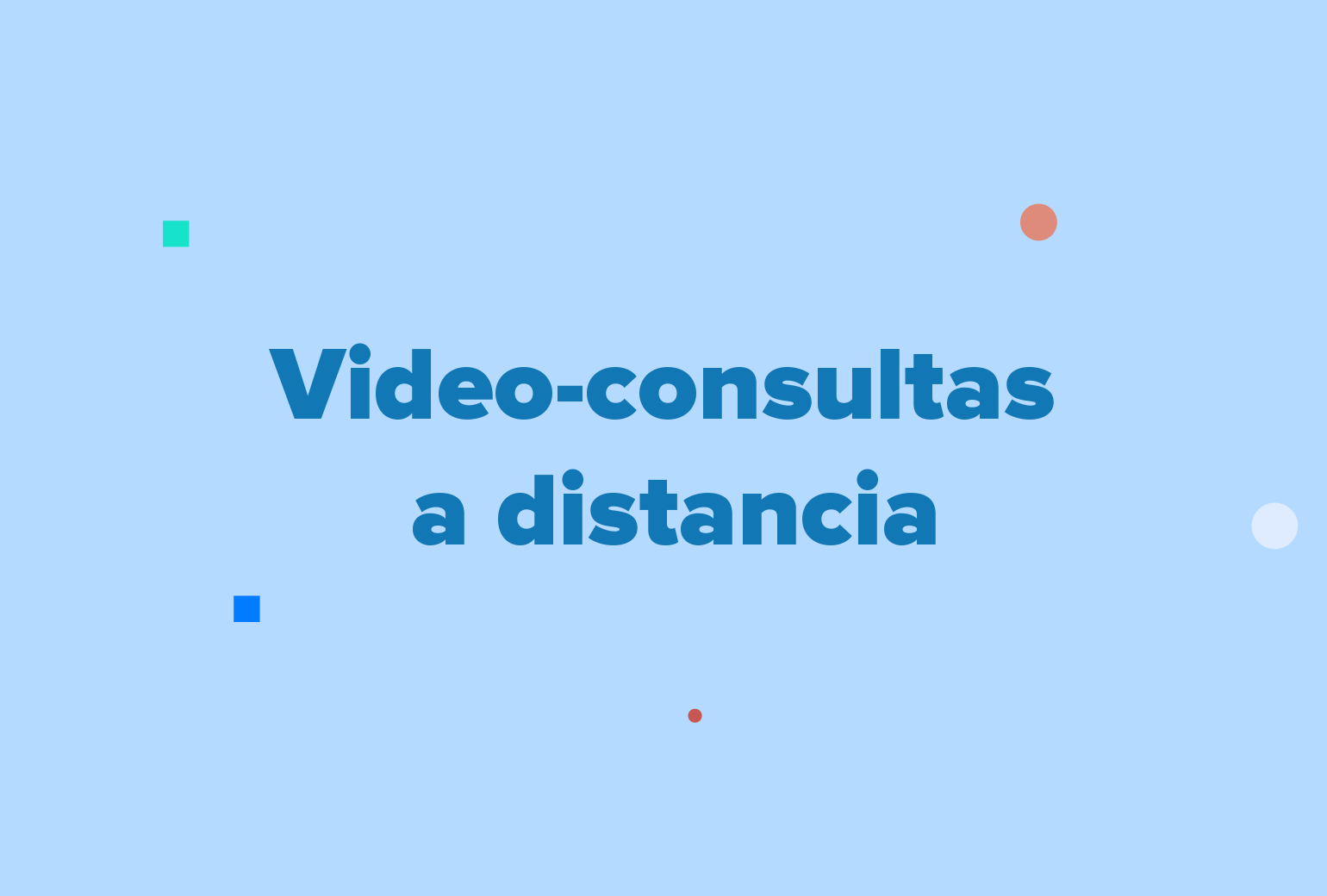 video-consultas-a-distancia-here-studio