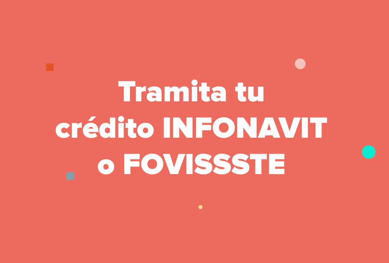 video-fovisste-06-notario-18-here-studio