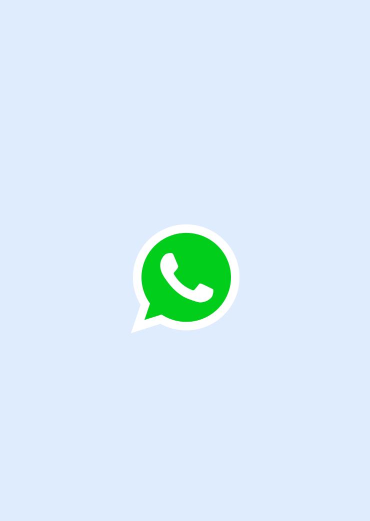 video-whatsapp-08-here-studio